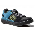 Zapatillas Five Ten Freerider Kids - Ocean Depths